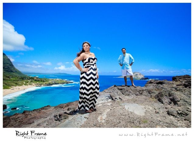Hawaii_Couple_Photography_ (3)