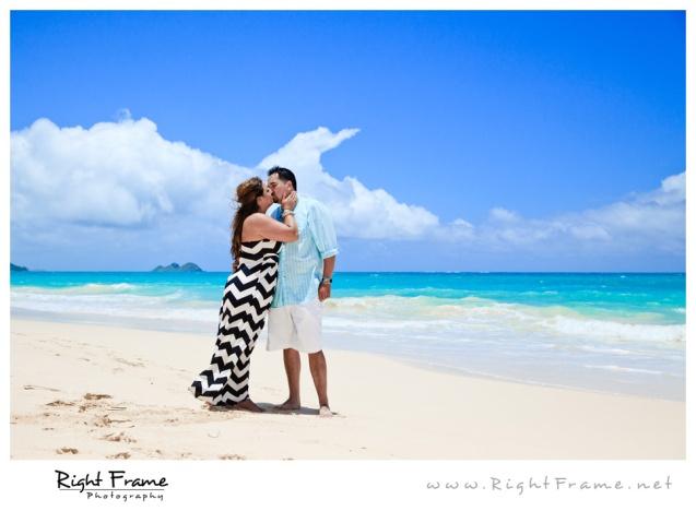 Hawaii_Couple_Photography_ (4)
