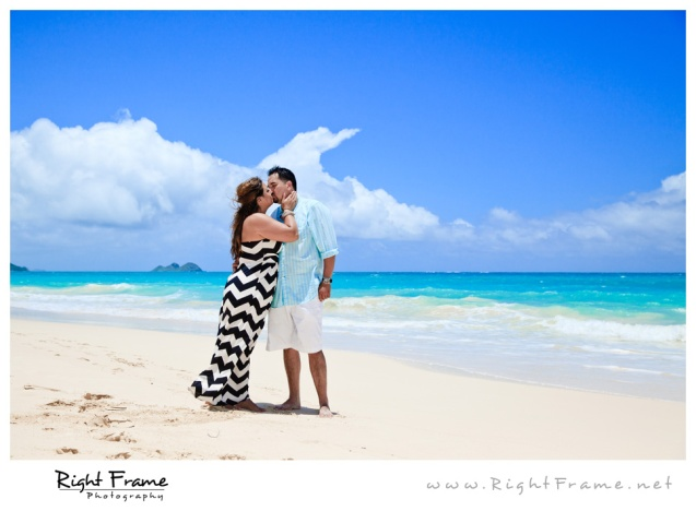 Hawaii_Couple_Photography_ (4)