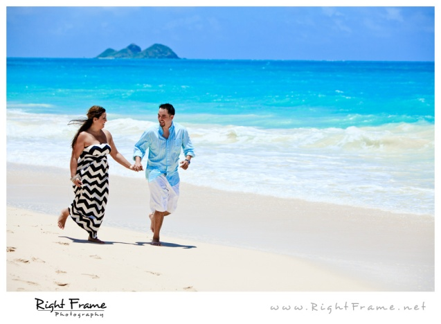 Hawaii_Couple_Photography_ (5)