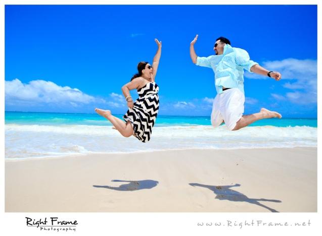 Hawaii_Couple_Photography_ (8)