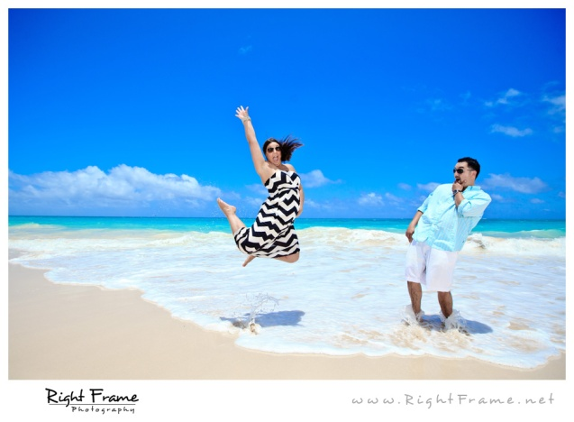 Hawaii_Couple_Photography_ (9)