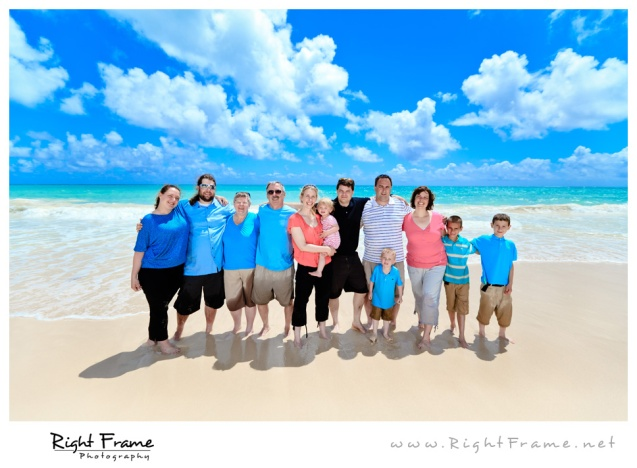 Oahu_Family_Photographers_ (1)