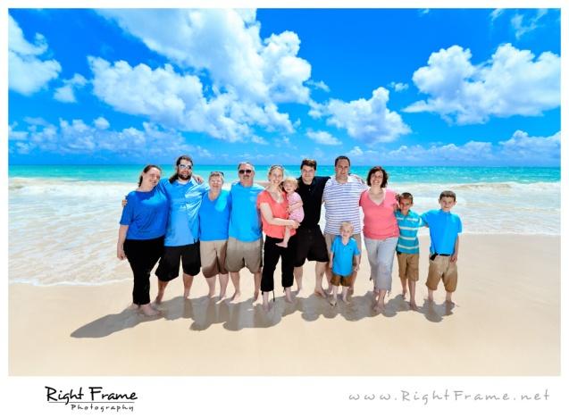 Oahu_Family_Photographers_ (1)