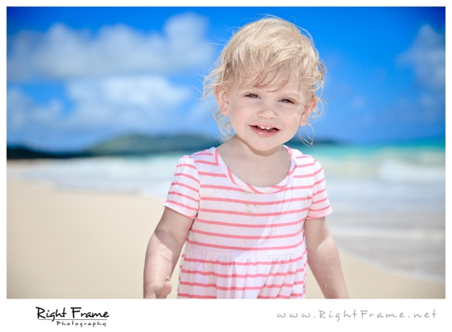 Oahu_Family_Photographers_ (10)