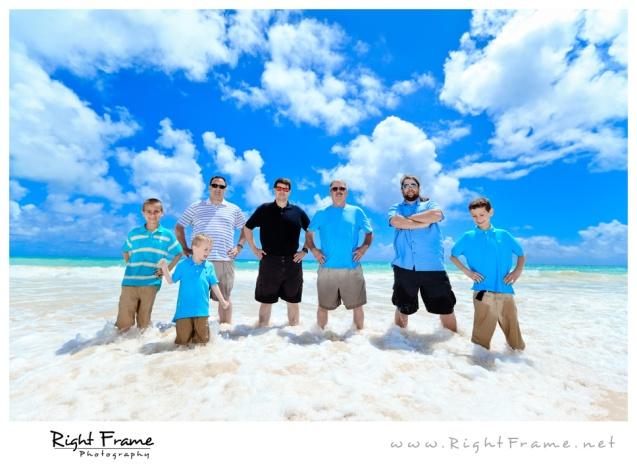 Oahu_Family_Photographers_ (2)