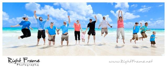 Oahu_Family_Photographers_ (3)