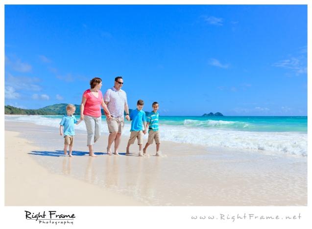 Oahu_Family_Photographers_ (4)