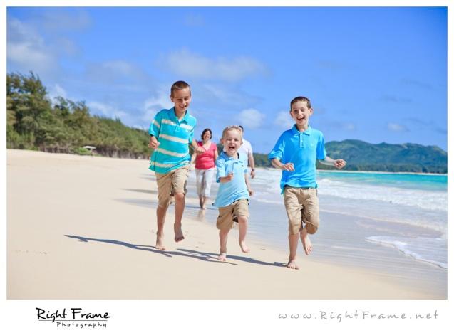 Oahu_Family_Photographers_ (5)