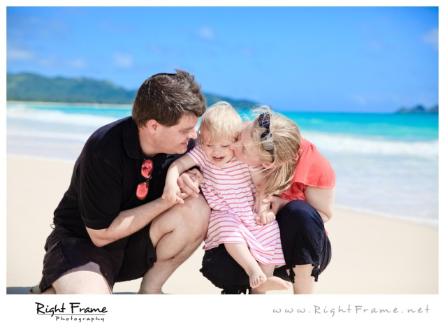 Oahu_Family_Photographers_ (6)