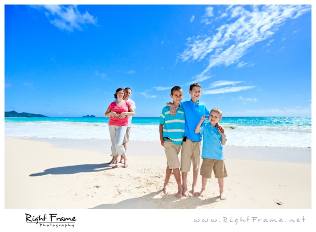 Oahu_Family_Photographers_ (7)