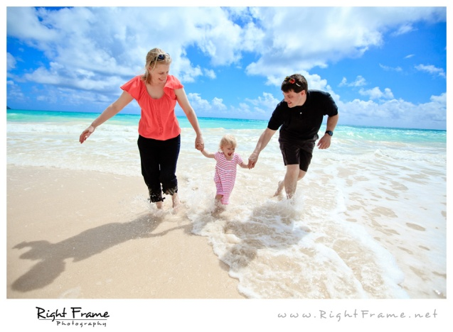 Oahu_Family_Photographers_ (8)
