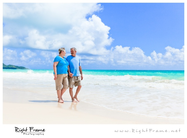 Oahu_Family_Photographers_ (9)