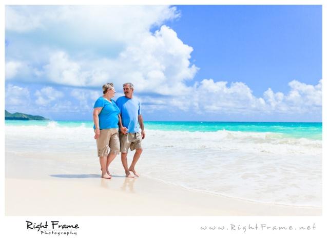 Oahu_Family_Photographers_ (9)