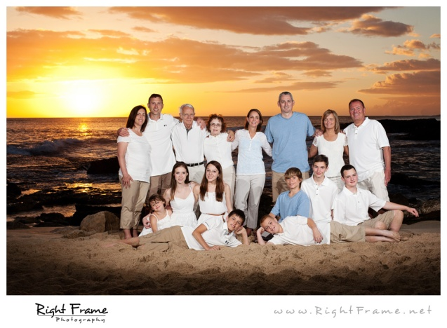0003 oahu family photographer
