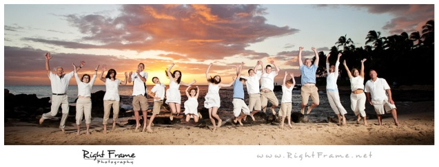 001 oahu family photographer
