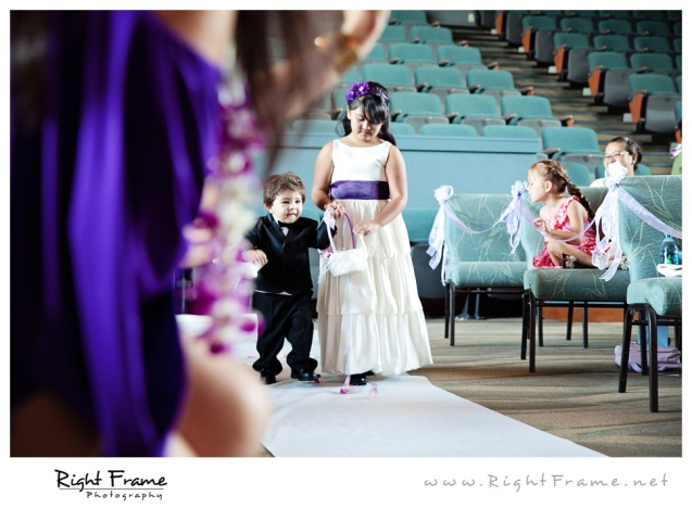 001_Oahu_Wedding_Photographer_Kroc_Community_Center