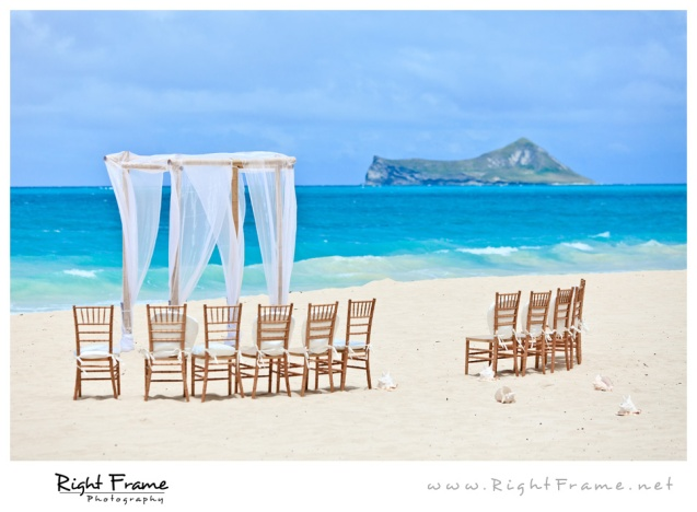 001_Oahu_Wedding_Photographer_Waimanalo_Beach