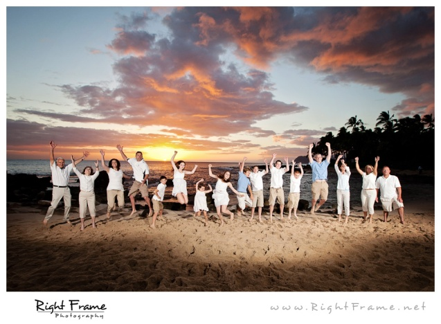 002 oahu family photographer