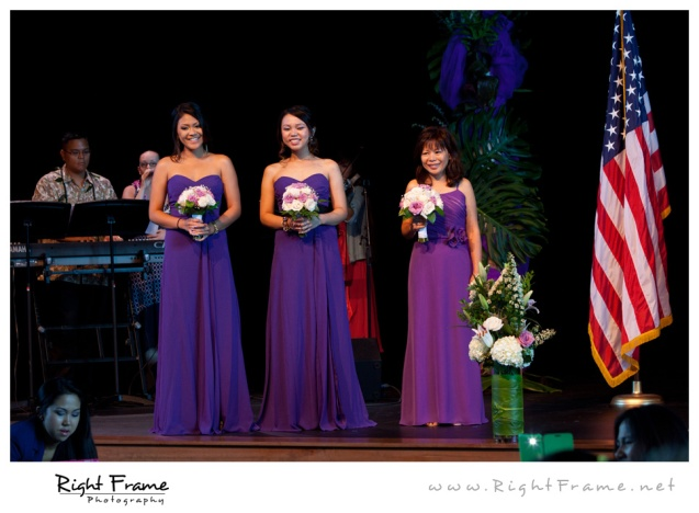002_Oahu_Wedding_Photographer_Kroc_Community_Center