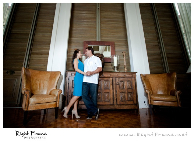 003_Oahu engagement photography kahala mandarin