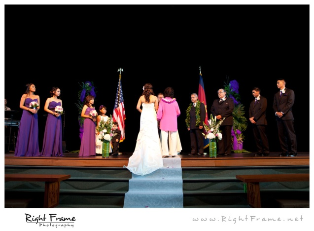 004_Oahu_Wedding_Photographer_Kroc_Community_Center