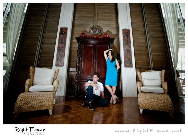 005_Oahu engagement photography kahala mandarin