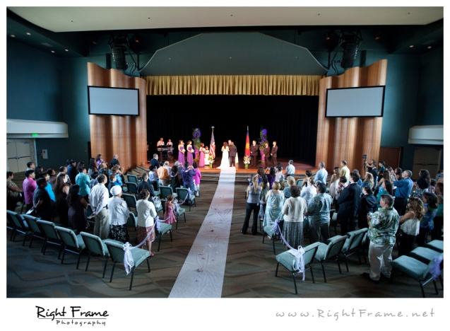 005_Oahu_Wedding_Photographer_Kroc_Community_Center