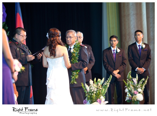 006_Oahu_Wedding_Photographer_Kroc_Community_Center