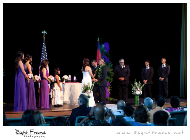 008_Oahu_Wedding_Photographer_Kroc_Community_Center