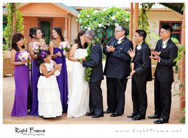 009_Oahu_Wedding_Photographer_Kroc_Community_Center