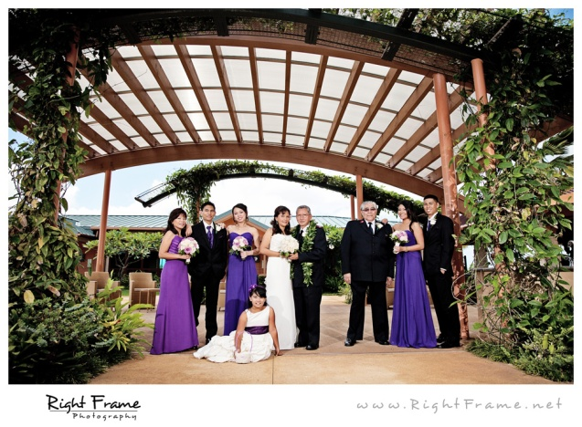 010_Oahu_Wedding_Photographer_Kroc_Community_Center