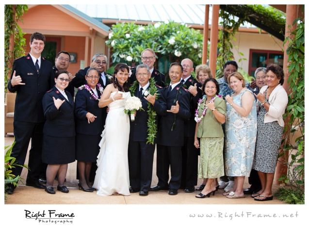 011_Oahu_Wedding_Photographer_Kroc_Community_Center