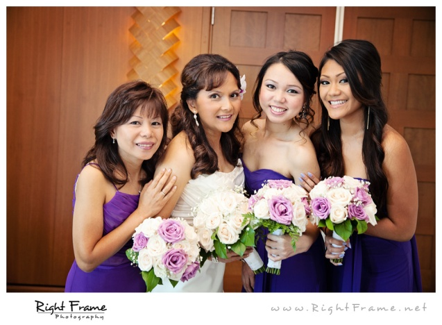 012_Oahu_Wedding_Photographer_Kroc_Community_Center