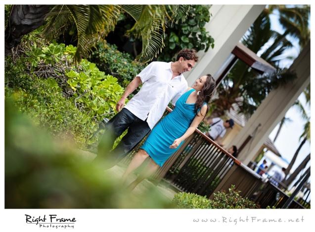 013_Oahu engagement photography kahala mandarin