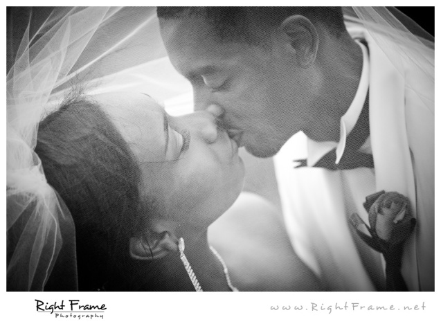 013_Oahu_Wedding_Photographer_Waimanalo_Beach