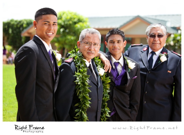 014_Oahu_Wedding_Photographer_Kroc_Community_Center