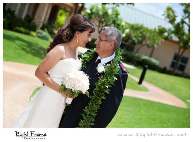 015_Oahu_Wedding_Photographer_Kroc_Community_Center