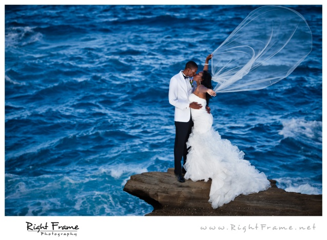 015_Oahu_Wedding_Photographer_Waimanalo_Beach
