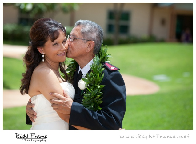 016_Oahu_Wedding_Photographer_Kroc_Community_Center