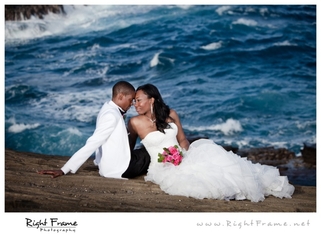 016_Oahu_Wedding_Photographer_Waimanalo_Beach