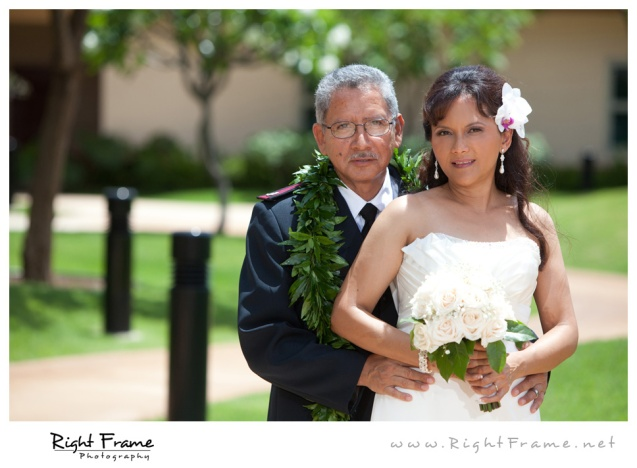 017_Oahu_Wedding_Photographer_Kroc_Community_Center