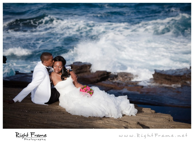 017_Oahu_Wedding_Photographer_Waimanalo_Beach