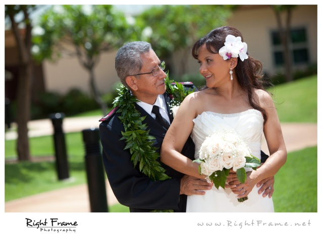 018_Oahu_Wedding_Photographer_Kroc_Community_Center