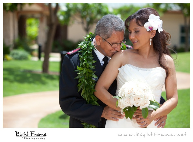 019_Oahu_Wedding_Photographer_Kroc_Community_Center