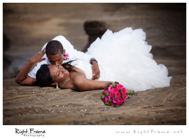 019_Oahu_Wedding_Photographer_Waimanalo_Beach
