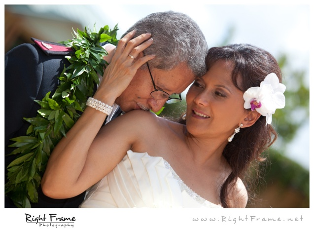 020_Oahu_Wedding_Photographer_Kroc_Community_Center