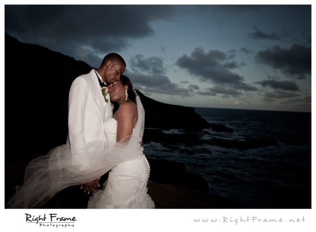 021_Oahu_Wedding_Photographer_Waimanalo_Beach
