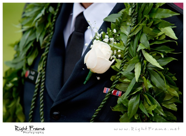 022_Oahu_Wedding_Photographer_Kroc_Community_Center