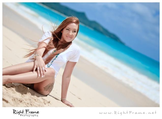 069_Oahu_Hawaii_06042013